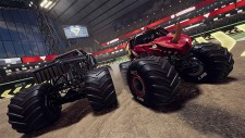 NSwitch_MonsterJamSteelTitans2_01