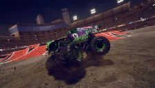 NSwitch_MonsterJamSteelTitans2_03