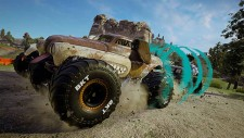 NSwitch_MonsterJamSteelTitans2_05