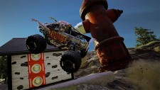 NSwitch_MonsterJamSteelTitans2_06