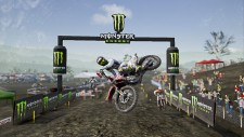 NSwitch_Mxgp3TheOfficialMotocrossVideogame_01