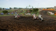 NSwitch_Mxgp3TheOfficialMotocrossVideogame_05