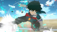 NSwitch_MyHeroOnesJustice2_01