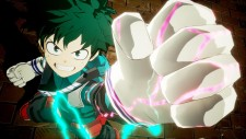 NSwitch_MyHeroOnesJustice_02
