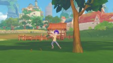 NSwitch_MyTimeAtPortia_01