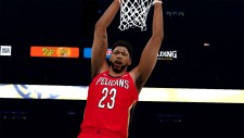NSwitch_NBA2K19_01