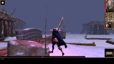 NSwitch_NeverwinterNightsEnhancedEdition_04