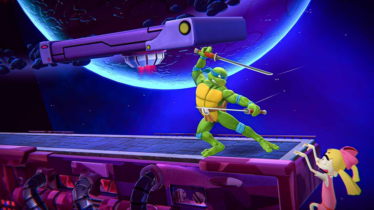 NSwitch_NickelodeonAllStarBrawl_04.jpg
