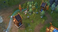 NSwitch_Northgard_01