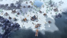 NSwitch_Northgard_02