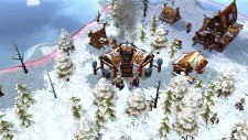 NSwitch_Northgard_03