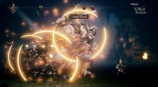 NSwitch_OctopathTraveler_05
