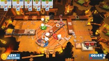 NSwitch_Overcooked2_03