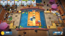 NSwitch_Overcooked2_04