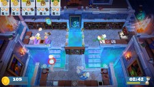 NSwitch_Overcooked2_05