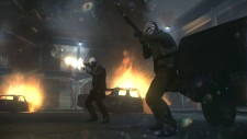 NSwitch_Payday2_03