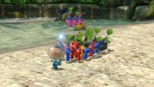 NSwitch_Pikmin3Deluxe_04