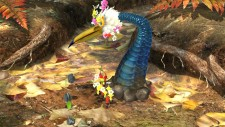 NSwitch_Pikmin3Deluxe_10