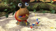 NSwitch_Pikmin3Deluxe_11