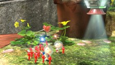 NSwitch_Pikmin3Deluxe_12