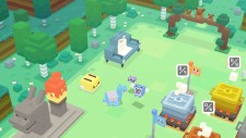 NSwitch_PokmonQuest_13