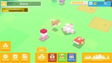 NSwitch_PokmonQuest_deDE_01