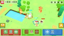 NSwitch_PokmonQuest_deDE_04