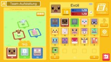NSwitch_PokmonQuest_deDE_07