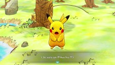 NSwitch_PokemonMysteryDungeon_01_FR
