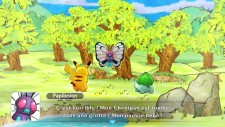 NSwitch_PokemonMysteryDungeon_02_FR