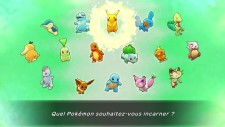 NSwitch_PokemonMysteryDungeon_03_FR