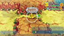 NSwitch_PokemonMysteryDungeon_15_FR
