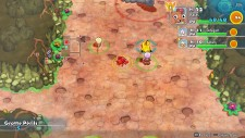 NSwitch_PokemonMysteryDungeon_21_FR