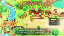 NSwitch_PokemonMysteryDungeon_22_FR