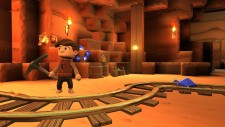 NSwitch_PortalKnights_04