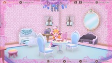 NSwitch_PrettyPrincessParty_02