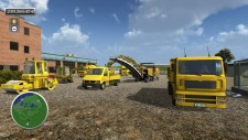 NSwitch_ProfessionalConstructionTheSimulation_01