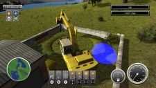 NSwitch_ProfessionalConstructionTheSimulation_03