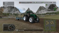 NSwitch_ProfessionalFarmerNintendoSwitchEdition_01