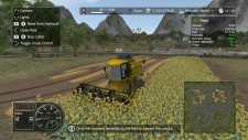 NSwitch_ProfessionalFarmerNintendoSwitchEdition_02