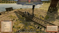 NSwitch_RailwayEmpireNintendoSwitchEdition_01