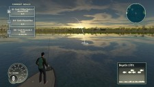 NSwitch_RapalaFishingProSeries_04