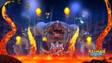 NSwitch_RaymanLegendsDefinitiveEdition_03