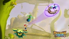 NSwitch_RaymanLegendsDefinitiveEdition_05