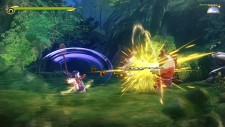 https://cdn03.nintendo-europe.com/media/images/06_screenshots/games_5/nintendo_switch_6/nswitch_sakunaofriceandruin/NSwitch_SakunaOfRiceAndRuin_02_TM_Standard.jpg
