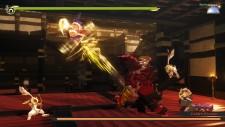 https://cdn03.nintendo-europe.com/media/images/06_screenshots/games_5/nintendo_switch_6/nswitch_sakunaofriceandruin/NSwitch_SakunaOfRiceAndRuin_04_TM_Standard.jpg
