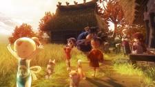 https://cdn03.nintendo-europe.com/media/images/06_screenshots/games_5/nintendo_switch_6/nswitch_sakunaofriceandruin/NSwitch_SakunaOfRiceAndRuin_06_TM_Standard.jpg