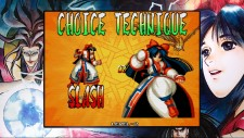 NSwitch_SamuraiShowdownNeogeoCollection_03