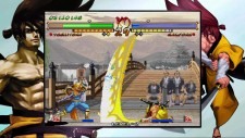 NSwitch_SamuraiShowdownNeogeoCollection_04
