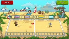 NSwitch_ScribblenautsShowdown_03